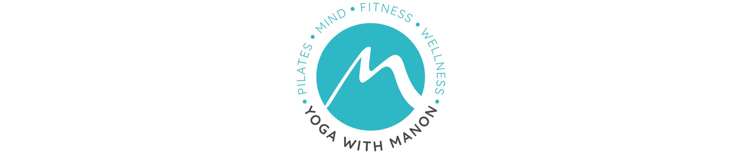 Yoga with Manon